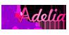 logo adelia