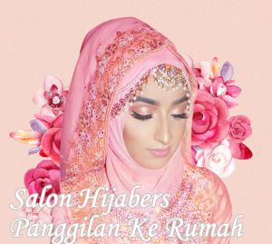 Makeup Pengantin Murah Jakarta