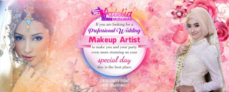 Makeup Rias Pengantin Murah Di Jakarta