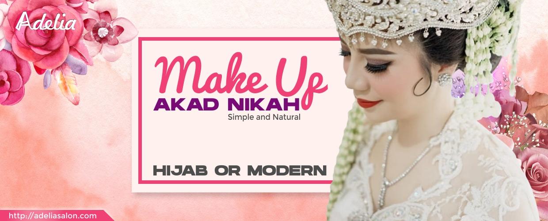 jasa-makeup-akad-nikah-adelia
