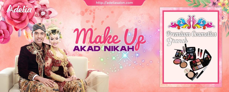 makeup-akad-nikah